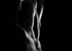Progesteron creme – Sådan øger du nemt niveauet med Proferia