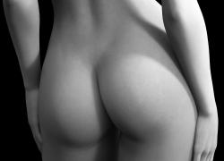 Kyskhedsbælte til kvinder: Bedste i test