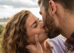 24 kæreste oplevelser I ikke må gå glip af