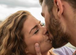 24 bedste romantiske oplevelser for par