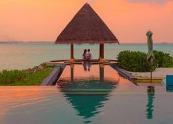 21 romantiske luksus weekendophold Jylland