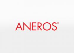 Aneros sexlegetøj: De bedste produkter