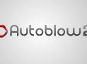 Autoblow – Bedst i test