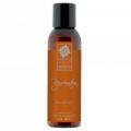 Massage olie til intim brug: De bedste i test 2