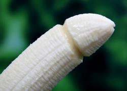 Penisring funktion: Sådan gør du korrekt brug af en penisring
