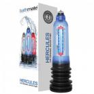 Bathmate Hercules Aqua Blue – Bathmate penispumper er anerkendt for kvaliteten