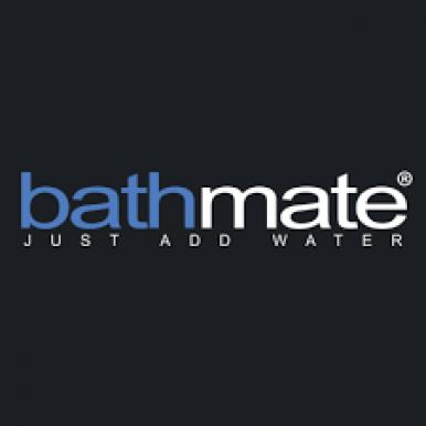 Bathmate – bedste penispumper fra det kendte mærke