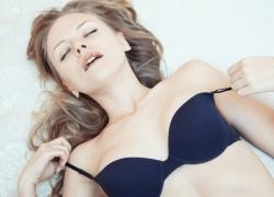 Erotisk Novelle: Kinky Copenhagen druknede i gode intentioner