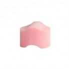 Beppy Dry Comfort Tampons 8 stk