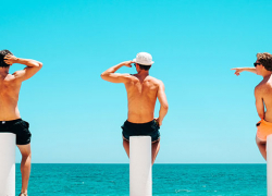 Onaniteknikker til mænd: De 5 bedste metoder