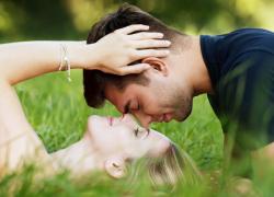 Romantisk gave til hende: De sødeste idéer