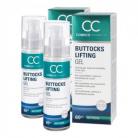 Buttocks Lifting Gel – Til at løfte og styrke balderne – 50ml topikal påføring – 2 pakker