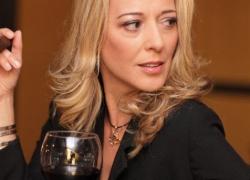 russiske kvinder dating god vibrator