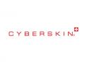 Cyberskin: De bedste produkter i test