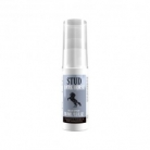 Dark Horse Stud Delay Spray 15 ml