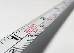Dildo Størrelse Guide – Find dildoer fra 1-50 cm
