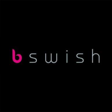 B Swish – bedste sexlegetøj fra det kendte mærke