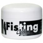 Fisting Gel 200 ml