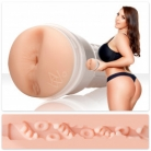 Fleshlight Girls Angela White Entice
