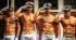 Sexet og frækt undertøj til mænd – stort udvalg i samlet oversigt!