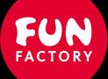 Fun Factory Sexlegetøj: Det bedste i test