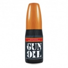 Gun Oil Silikone Glidecreme 237 ml