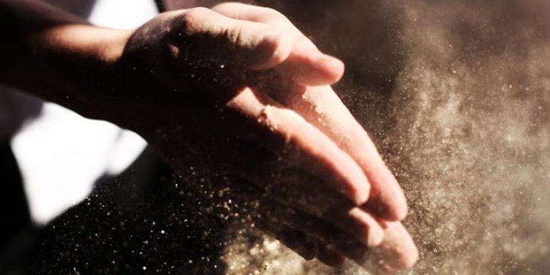 15 geniale handjob tricks der får ham til at eksplodere