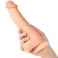Kæmpe store dildoer: De bedste i test 2