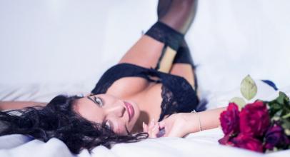 You2Toys sexlegetøj: Her er de bedste i test