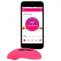 App-styret Vibrator: De bedste i test 3