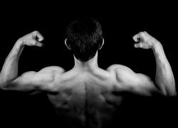 Testosteron tilskud: De bedste produkter til mænd