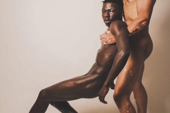 Mand søger mand – homo dating