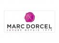 Marc Dorcel sexlegetøj: De bedste produkter