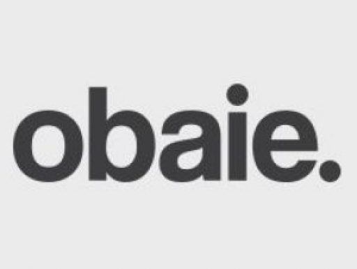 Obaie sexlegetøj: Det bedste i test