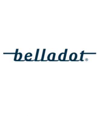 Belladot – bedste sexlegetøj fra det kendte mærke