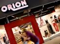 Orion sexlegetøj: Det bedste i test