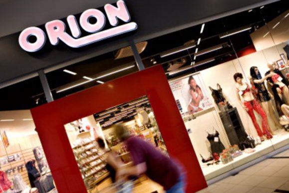 Det bedste Orion sexlegetøj – prissammenligning af Orion produkter