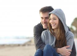 3 ting som kan være med til at forbedre jeres parforhold