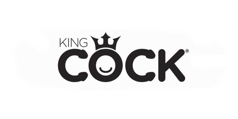 King Cock – bedste dildoer fra det kendte mærke
