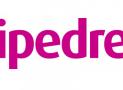 Pipedream Sexlegetøj: Det bedste i test