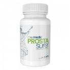 ProstaSURE – Understøtter Sund Prostata Funktion Hos Mænd