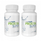 ProstaSURE – Understøtter Sund Prostata Funktion – 2 stk