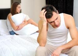 Brevkassen: Sådan undgår du en dårlig rejsning