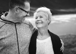 Seniordating – Her er de bedste sider til dating for seniorer
