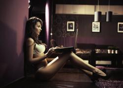 Sex Chat – Her er de frækkeste sider