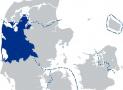 Sexshop Vestjylland: Find den Bedste & Nærmeste