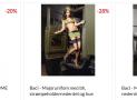 Halloween kostumer: De frækkeste til kvinder