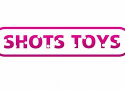Shots Toys sexlegetøj: Det bedste i test
