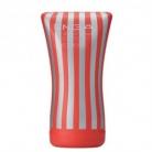 TENGA Soft Tube Cup Original – PRISVINDER