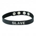 Spartacus Slave Halsbånd